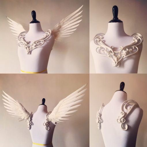 angel-wings-9